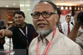 Kuasa hukum akan temui Prabowo Sandiaga malam ini