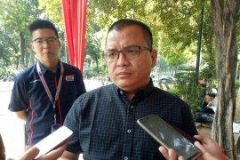 Kuasa hukum 02  laporkan putusan MK ke Prabowo Sandi