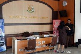 Kejaksaan dalami kasus dugaan korupsi di DPRD Garut