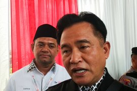 Yusril apresiasi gugatan BPN Prabowo-Sandi jika tujuannya pendidikan politik