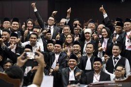 Dalil terlalu lemah, ini 11 daftar gugatan Prabowo yang ditolak MK