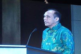 """PLN Bali adakan """"Multistakeholders Forum"""""""
