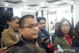 Kuasa hukum Prabowo ragu hakim baca spesifik semua dokumen barang bukti