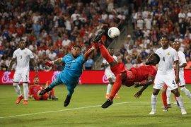 AS puncaki klasemen Grup D Piala Emas 2019 berkat kemenangan atas Panama