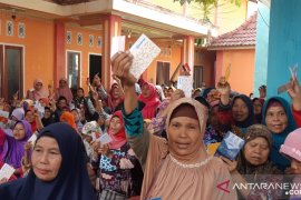 Pemkab Cianjur resmi jalankan program BPNT di Cidaun