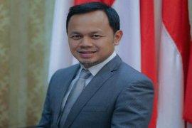 Jadwal Kerja Pemkot Bogor Jawa Barat Jumat 5 Juli 2019