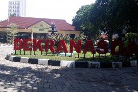 Universitas Pancasila siap membantu pemasaran IKM Depok