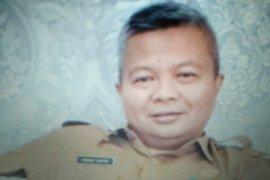 Pemkab Tangerang harapkan panitia pilkades netral
