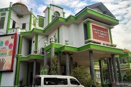 Pemkab Tapin berencana pindahkan RSUD Datu Sanggul
