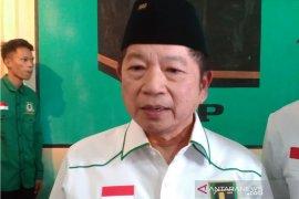 PPP apresiasi perjuangan kader partai di  Aceh