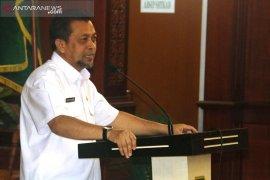 Wagub Kaltim harapkan KPP Samarinda gali potensi pajak