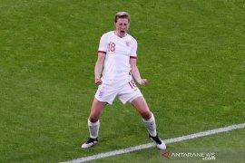 Inggris kalahkan Norwegia 3-0 untuk menuju semifinal Piala Dunia Putri
