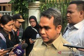 Prabowo nyatakan koalisi Indonesia Adil Makmur  selesai