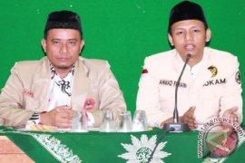 Pemuda Muhammadiyah komentari status tersangka Ahmad Fanani
