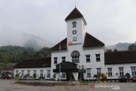 Kota Sawahlunto masuk calon warisan dunia Unesco 2019