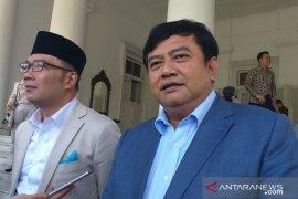 Gubernur Jabar: Hyundai akan besar-besaran pindah ke Jabar