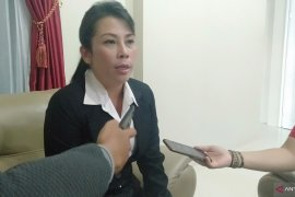 Pemkot Singkawang bertekad rebut kembali penghargaan Adipura