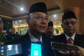 Ini upaya Pemerintah Kota Medan dalam mengatasi banjir