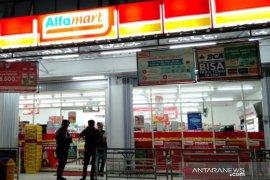 Polisi buru tersangka pengrusakan minimarket di Bogor