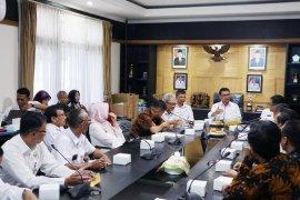 Pemkot Bogor ajukan surat rekomendasi ke Pemprov Jabar terkait sistem zonasi PPDB SMA