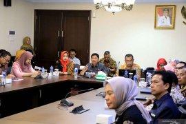 Pemkot Tangerang peluang raih predikat Kota Layak Anak 2019