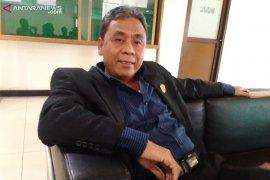 DPRD Penajam: kereta api Borneo bakal serap tenaga kerja lokal
