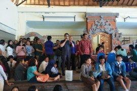 Disdik Bali minta sekolah verifikasi surat domisili calon siswa