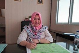 BPN Tangerang maksimalkan pelayanan Rp50.000 setiap Sabtu