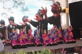Kadisbudpar Aceh: Pameran jadi sarana promosi  wisata