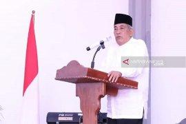 Warga Mukomuko berharap Jokowi-Amin fokus perbaikan ekonomi