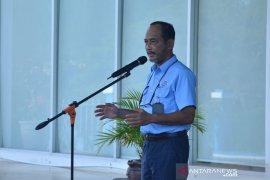 Pemerintah Aceh akan bangun pabrik pengolahan tepung di  Sabang