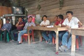 PPRNB gali budaya leluhur melalui festival seni budaya