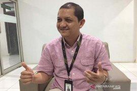 Pegadaian siap layani masyarakat Aceh peroleh porsi haji
