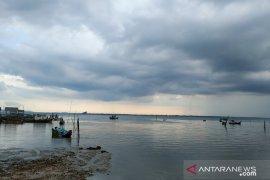 DPRD sebut pengelolaan pelabuhan perikanan Babel belum maksimal