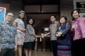 Bisnis spa Indonesia berpotensi mendunia