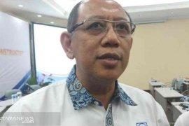 Apindo menukung optimalisasi penyerapan tenaga kerja lokal Bekasi