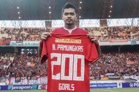 """Liga 1: Bambang """"Bepe"""" Pamungkas umumkan pensiun"""