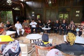 Pariwisata halal di Banyuwangi jadi perbincangan di media sosial