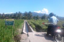 10 desa di Rejang Lebong ajukan pencairan DD tahap kedua