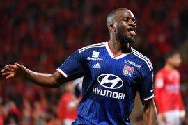 MU siap menikung Tottenham untuk dapatkan Ndombele dari Lyon