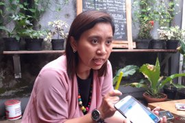 PWYP dorong pemerintah Indonesia tekan penggunaan batu bara
