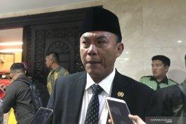 """Ketua DPRD DKI persilahkan masyarakat Jakarta ajukan """"class action"""""""