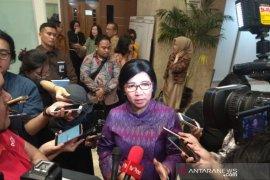 DPR akan panggil BIN-PPATK periksa kelayakan Destry Damayanti calon deputi BI