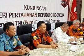 Jelang pemilihab Ketum Golkar, Bambang Soesatyo galang dukungan ormas