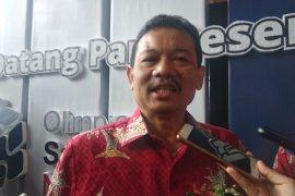 Kemendikbud berharap tidak hanya siswa dari Pulau Jawa juara OSN