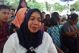 Dinkes Ternate buka pusat keluhan masyarakat tingkatkan pelayanan publik