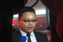 MK mulai registrasi perkara sengketa pemilu legislatif