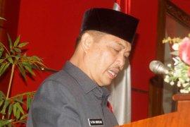 Pemprov Kalbar dorong peran Pramuwisata maksimalkan potensi wisata