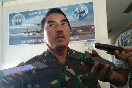 Dua pesawat TNI dikerahkan evakuasi korban pascakerusuhan Wamena