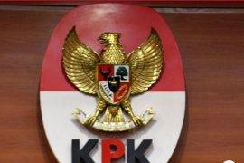 KPK gelar FGD optimalisasi penerimaan daerah di Malut